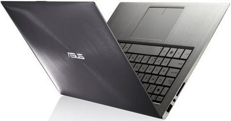 Asus UX21E-KX013X Laptop