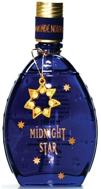 Un Monde Nouveau Midnight Star 100ml EDT Women's Perfume