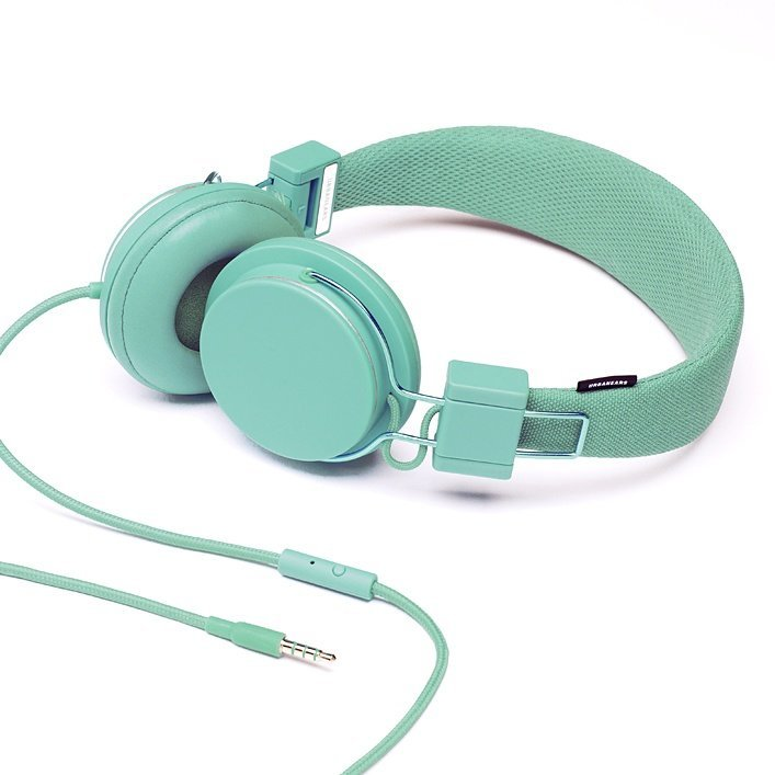 711f034a9a8 Best Urbanears Plattan Headphones Prices in Australia | GetPrice