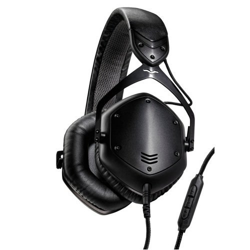 V-moda Crossfade LP2 Headphones