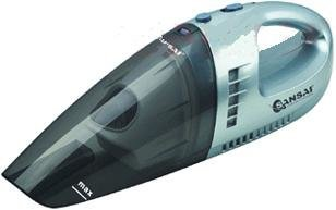 Sansai VC-011B Vacuum