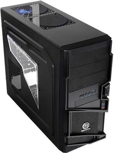 Thermaltake VN450A1W2A PC Case