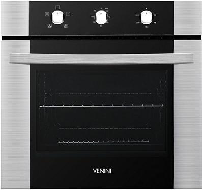 Venini VO6FS Oven
