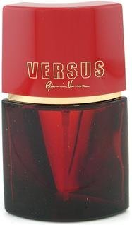 Versace Versus 100ml Donna In AustraliaGetprice Prices Edt Best fY6I7mgyvb