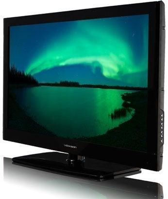 Voxson VLCD26CTX 26inch HD LCD TV
