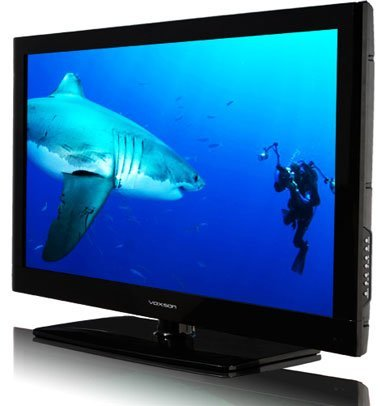 Voxson VLCD32CTX 32inch HD LCD TV