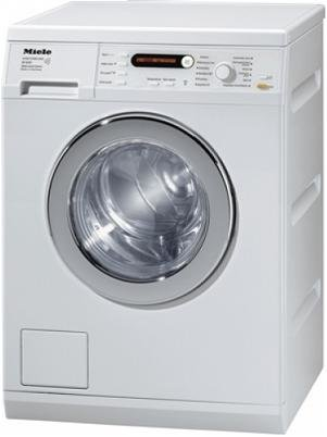 Best Miele W5741 Prices In Australia Getprice