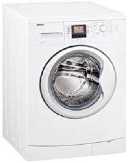 BEKO WMB751241 Washing Machine
