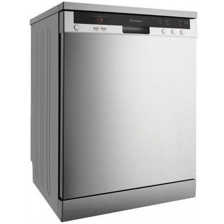 Westinghouse WSF6606X Dishwashers