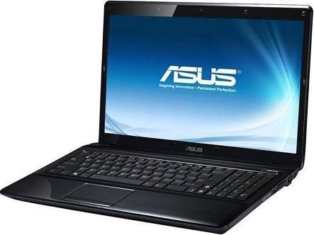 Asus X53E-SX1070V Laptop