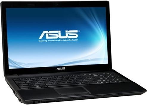 Asus X54HY-SX091V Laptop