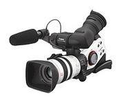 Canon XL2 Mini DV Digital Camcorder