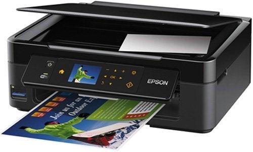 Best Epson Xp 400 Prices In Australia Getprice