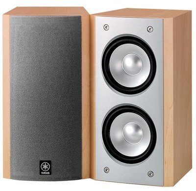 Yamaha NS-B310 Speakers