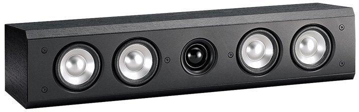 Yamaha NS-C310 Speaker