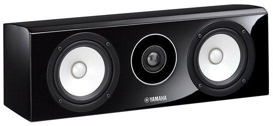 Yamaha NS-C700 Speaker
