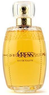 Yves Saint Laurent Yvresse 125ml EDT Women's Perfume