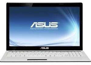 Asus A53SD-SX609V Laptop