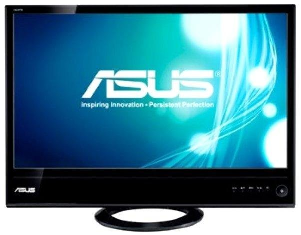 Asus ML229H 21.5inch LED Monitor