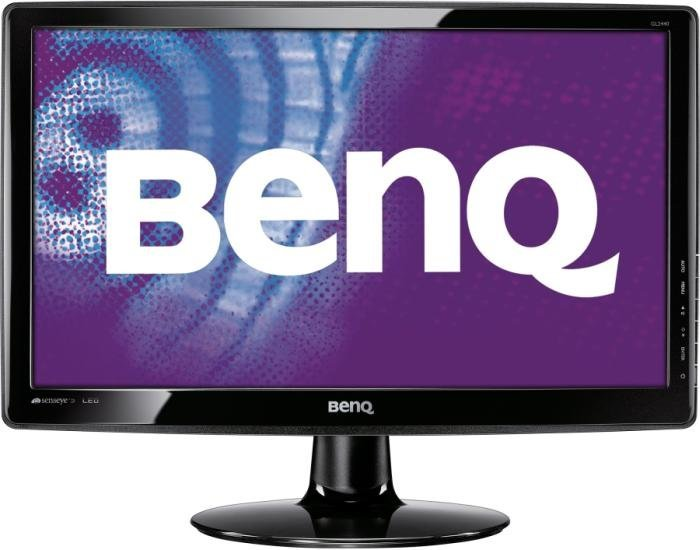 Benq GL2250M 21.5inch LED Monitor