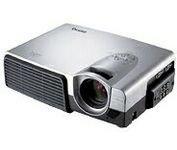 Benq PB8230  Projector
