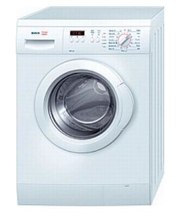 Bosch WAE20261AU Washing Machine