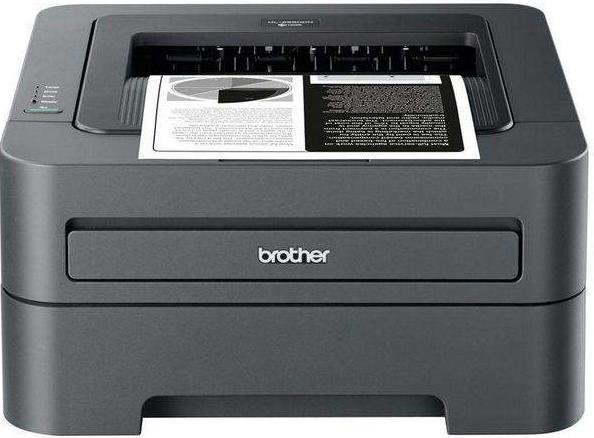 Brother HL-2250DN Laser Printer