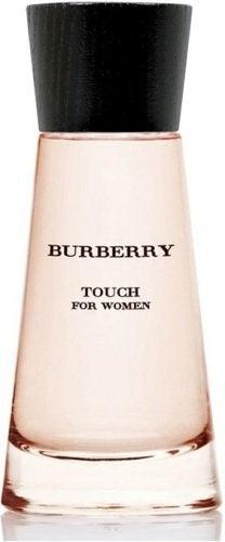 Burberry Touch 30ml EDP Women's Perfume