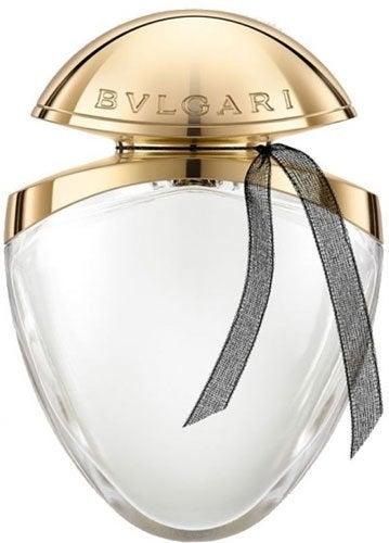 Bvlgari Mon Jasmin Noir 25ml EDP Women's Perfume