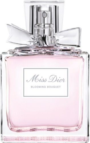 Christian Dior Miss Dior Blooming Bouquet 30ml EDT Women's Perfume