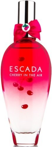 Escada Cherry In The Air Limited Edition 100ml EDT Women's Perfume