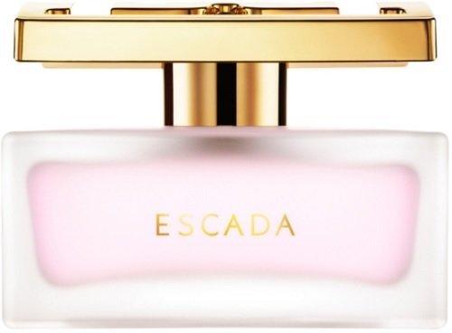 Escada Especially Escada Delicate Notes 50ml EDT Women's Perfume