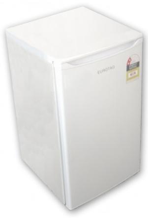 Eurotag BC-103A53H 103L Bar Refrigerator