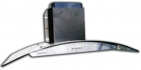 Eurotag CXW200-668A Kitchen Hood