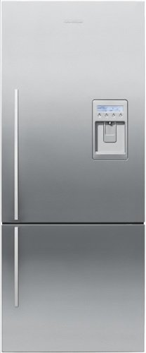 Fisher & Paykel E442BRXF Refrigerator