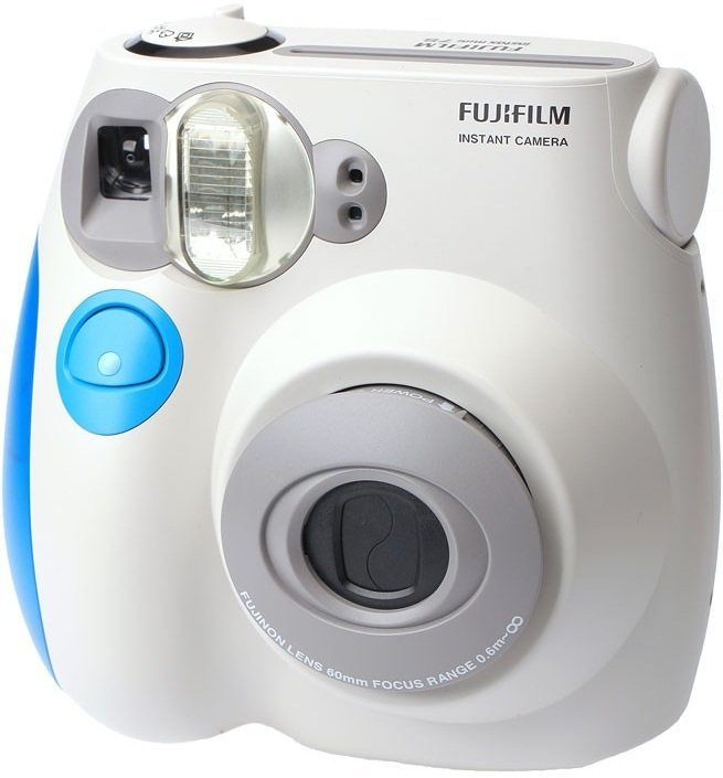 best fujifilm instax mini 8 camera prices in australia. Black Bedroom Furniture Sets. Home Design Ideas