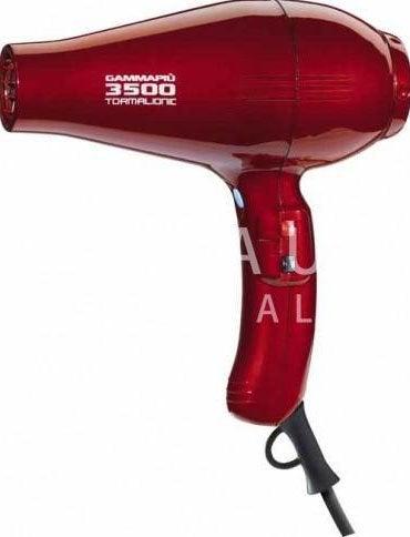 Gamma Piu 3500 Hair Dryer