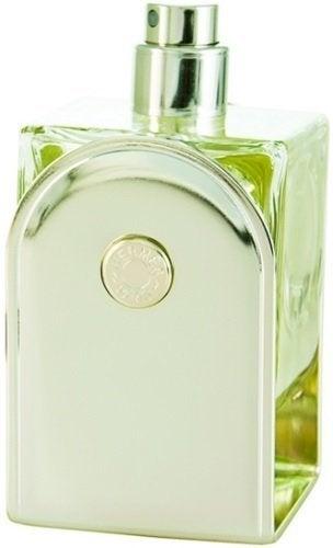 Hermes Terre D'Hermes Voyage 35ml EDT Women's Perfume