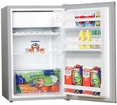 HiSense HR6BF121 Refrigerator