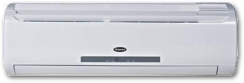 Hotpoint HPS23F Air Conditioner