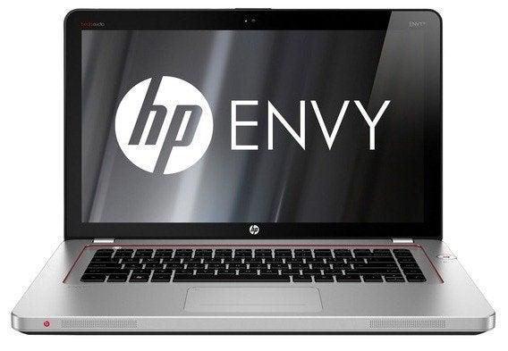 HP ENVY 15-3012tx A9R05PA Laptop