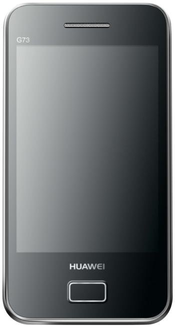 Huawei G7300 Mobile Phone
