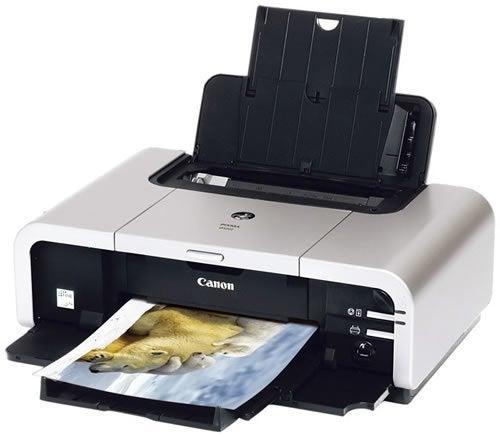 Canon iP5200 Printer