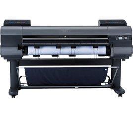Canon iPF8300 Printer