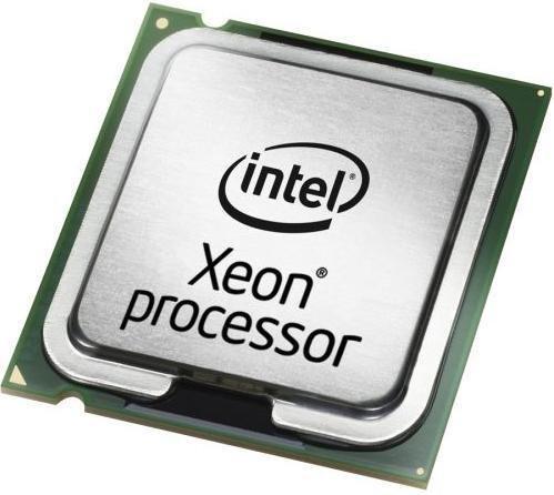Intel Xeon BX80623E31230 3.2Ghz Processor