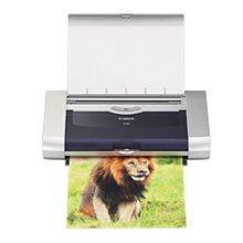 Canon iP90 Printer