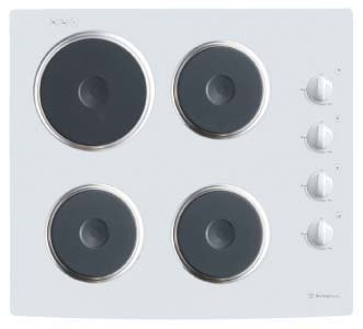 Westinghouse GHL16 Kitchen Cooktop