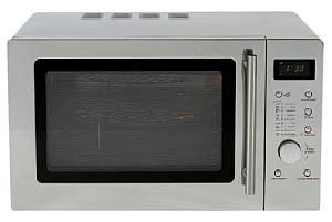 BLANCO BMO280X Stainless Steel Microwave