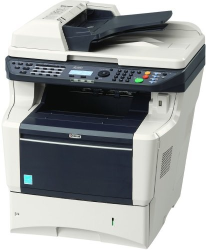 Kyocera FS-3140MFP+ Printer