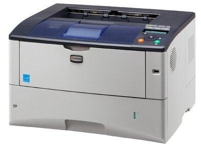Kyocera FS6970DN Printer